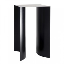 OK Design - Arc Side Table