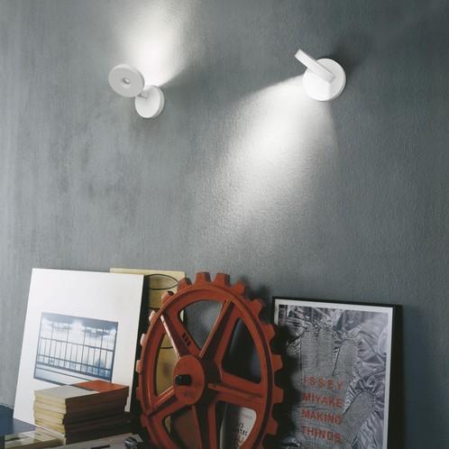 Rotaliana - String H0 LED-Wandleuchte