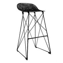 Moooi - Carbon Bar Chair