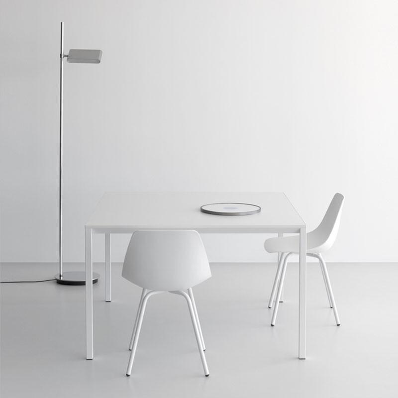 Lapalma Frame 160x80cm Tisch
