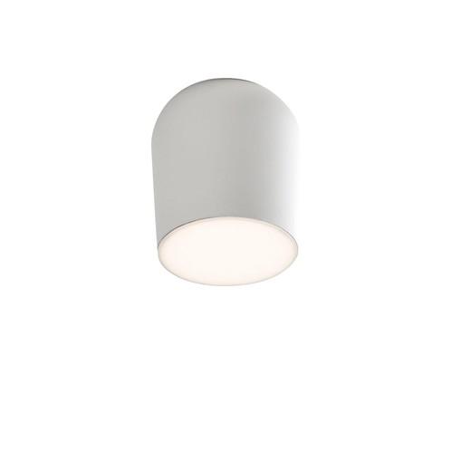 &tradition - Passepartout JH10 LED Wand-/Deckenleuchte
