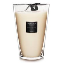 Baobab Collection - All Seasons Madagascar Vanilla Duftkerze