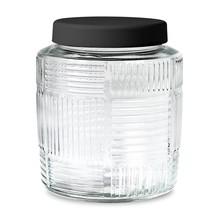 Rosendahl Design - Vidrio de almacenamiento Nanna Ditzel