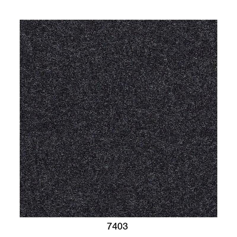 freistil rolf benz freistil 162 lounge sofa 274x172cm ambientedirect. Black Bedroom Furniture Sets. Home Design Ideas