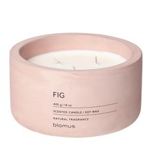 Blomus - Fraga Scented Candle XL