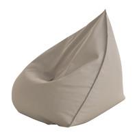 Gandia Blasco - Sail Outdoor Pouf/Bean Bag