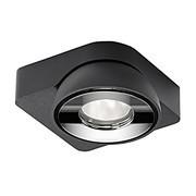 Deltalight - Tweeter M On 1 92733 DIM8 LED - Plafonnier