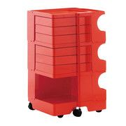B-Line - Boby 36 Container