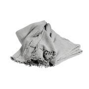 HAY - Crinkle Bettüberwurf/Tagesdecke 270x270cm