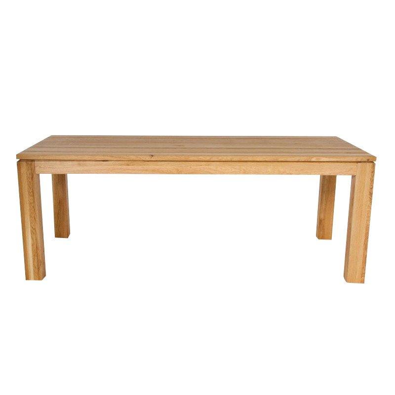 esstisch echtholz ausziehbar excellent esstisch ausziehbar modern esstisch massivholz modern. Black Bedroom Furniture Sets. Home Design Ideas