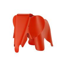 Vitra - Eames Elephant S