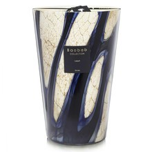 Baobab Collection - Stones Lazuli Scented Candle