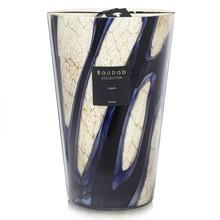 Baobab Collection - Stones Lazuli Duftkerze