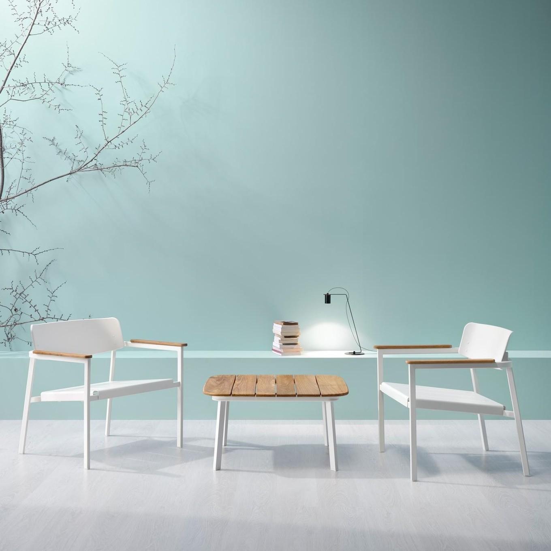 Table Basse Qbdocxerew De Emu Shineambientedirect Jardin trdChQs