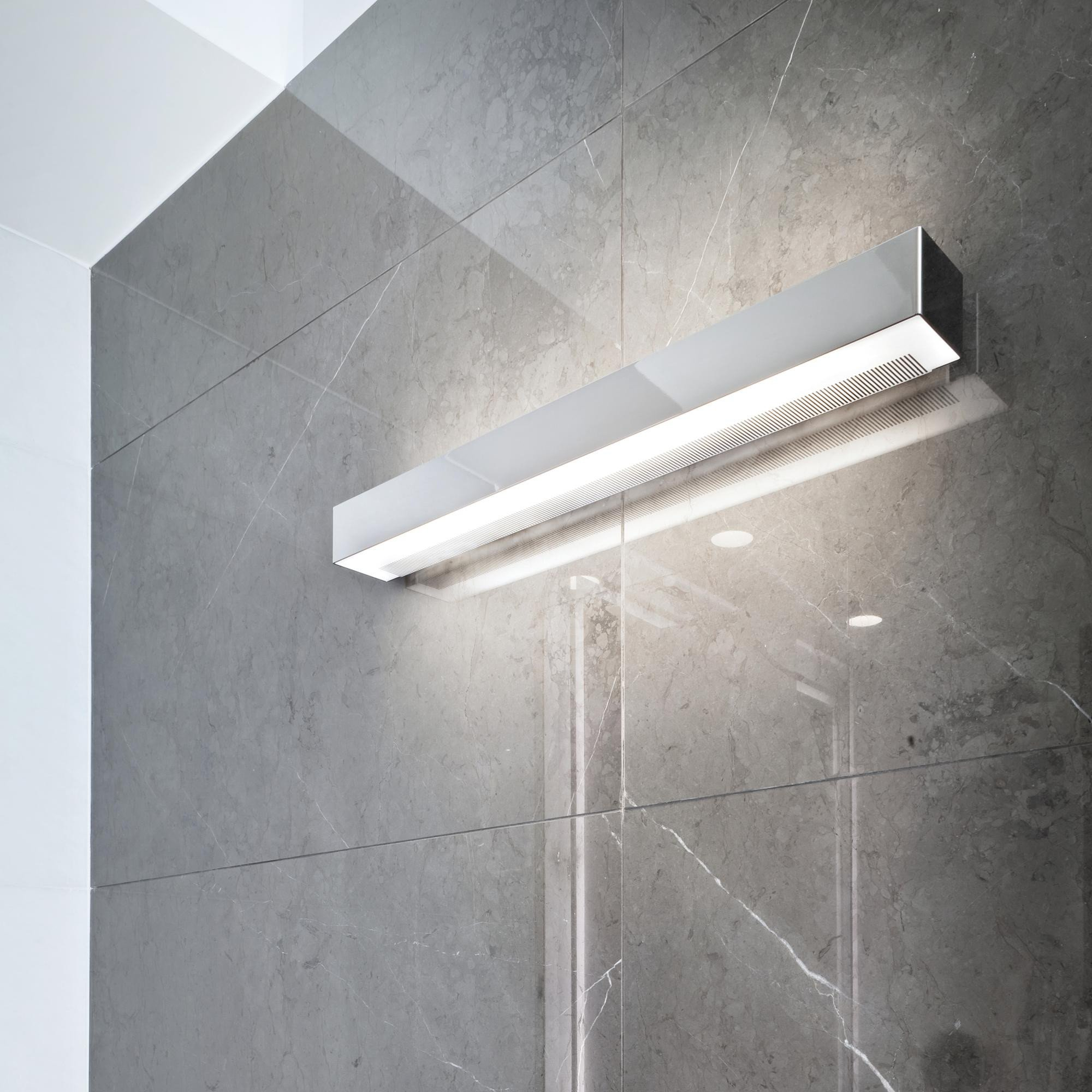 Flos all light wall ceiling lamp ambientedirect flos all light wall ceiling lamp aloadofball Gallery