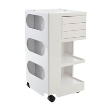 B-Line - Boby M rolcontainer