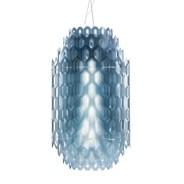 Slamp - Chantal LED-Pendelleuchte Ø66cm