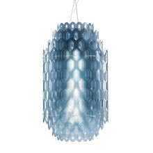 Slamp - Chantal LED Suspension Lamp Ø66cm