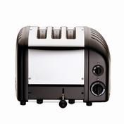 Dualit: Hersteller - Dualit - Dualit Combi Toaster 2+1