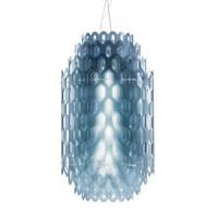 Slamp - Chantal LED Suspension Lamp Ø66cm