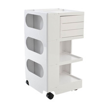 B-Line - Boby 33 Rollcontainer