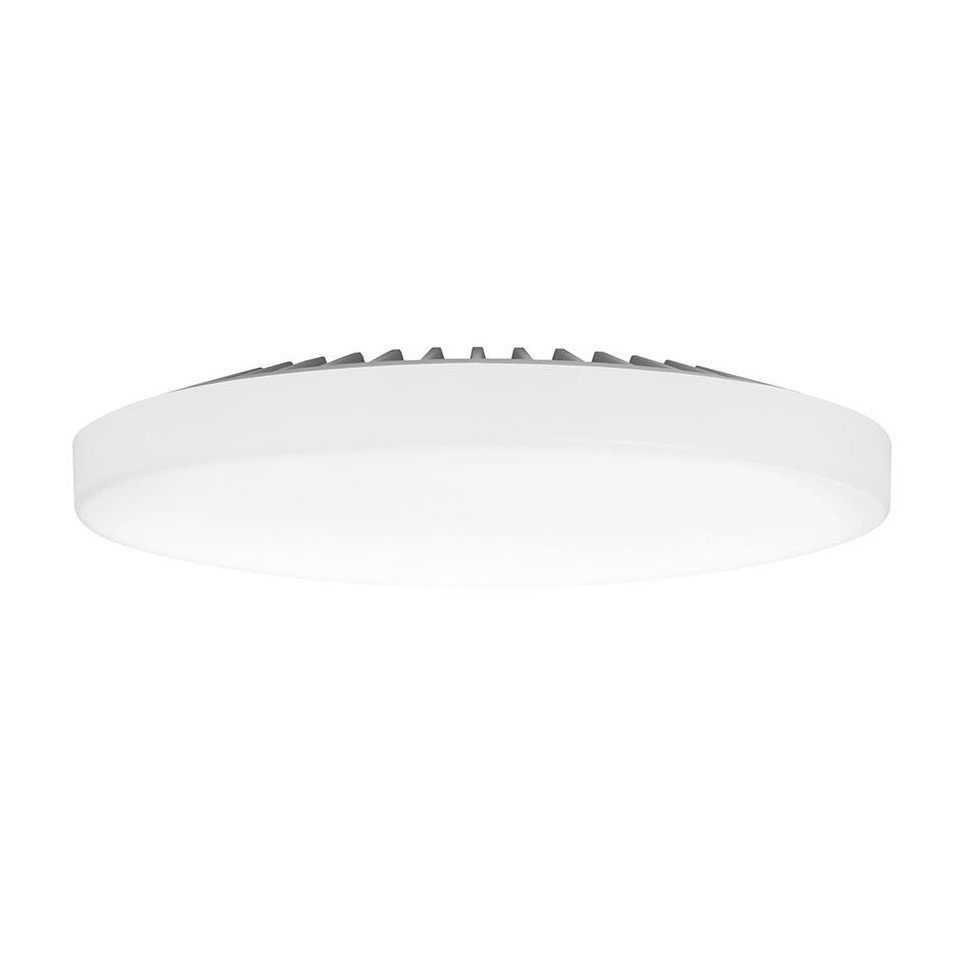 Ribag licht punto surface mounted ceiling lamp ambientedirect ribag licht punto surface mounted ceiling lamp aloadofball Choice Image