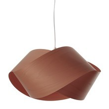 LZF Lamps - Nut - Pendellamp