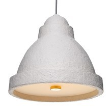 Moooi - Salago - Suspenion