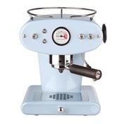 Illy: Hersteller - Illy - X1 Trio Pad- Espressomaschine ESE