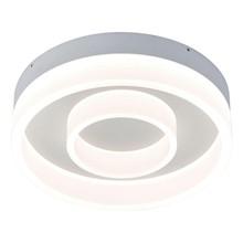 Helestra - Liv LED Deckenleuchte