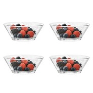 Rosendahl Design Group - Grand Cru Glasschale 4er Set