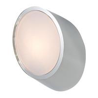 Rotaliana - OpenEye W1 Wall Lamp