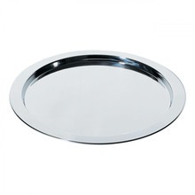 Alessi - Alessi 5001 Tray