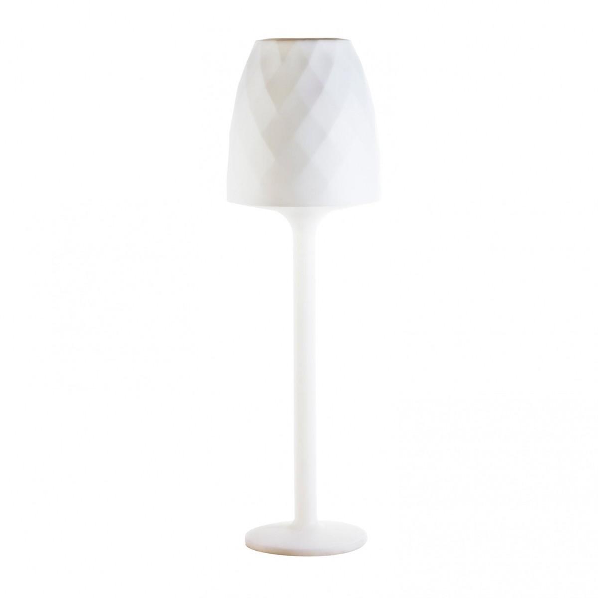 Vases led floor lamp vondom ambientedirect vondom vases led floor lamp reviewsmspy