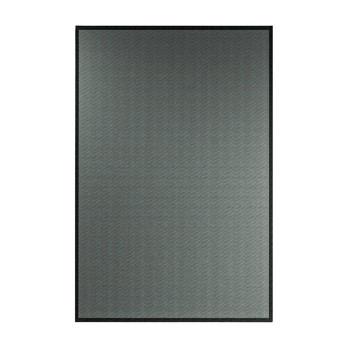 - Dickson Outdoor Teppich 200x300cm -