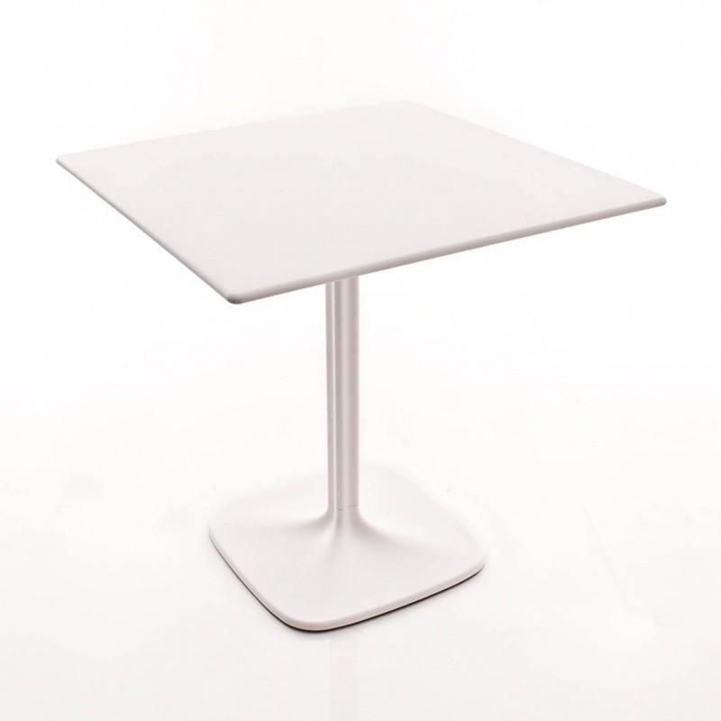 Pool Quadratisch supernatural table square moroso ross lovegrove ambientedirect com
