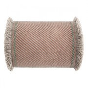 GAN - Garden Layers Big Roll Diagonal Cushion