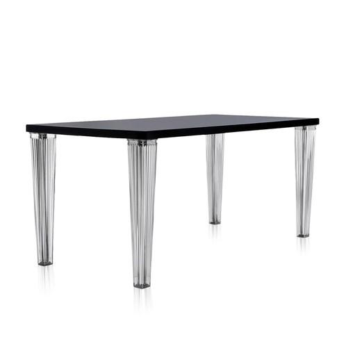 Kartell - Top Top Tisch