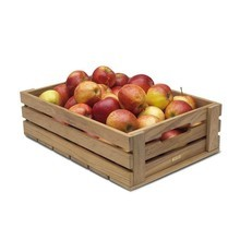 Skagerak - Dania Apple Box/ Wooden Box 4
