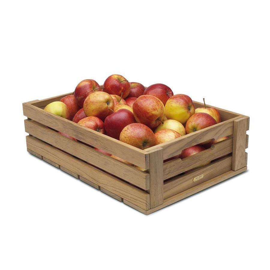 Dania holzkiste apfelkiste box 4 skagerak - Caisse apple ...