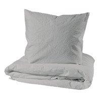 Linum - Aisha Bed Linen