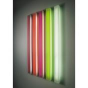 Authentics: Hersteller - Authentics - Light up 1 Wandleuchte/Deckenleuchte