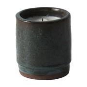 ferm LIVING - Scented Candle - Bougie parfumée