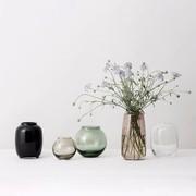 Lyngby Porcelæn - Form 140/2 Vase H16cm