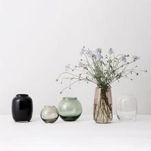 Lyngby Porcelæn - Form 140 Vase