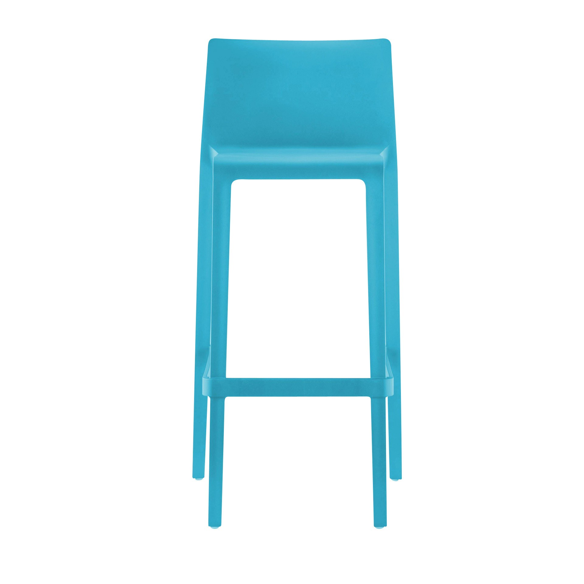 Pedrali Volt 678 Bar Stool | AmbienteDirect