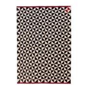 Nanimarquina - Mélange Pattern 2 - Kilim / tapis laine