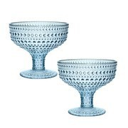 iittala - Kastehelmi Bowl 0,35l Set of 2