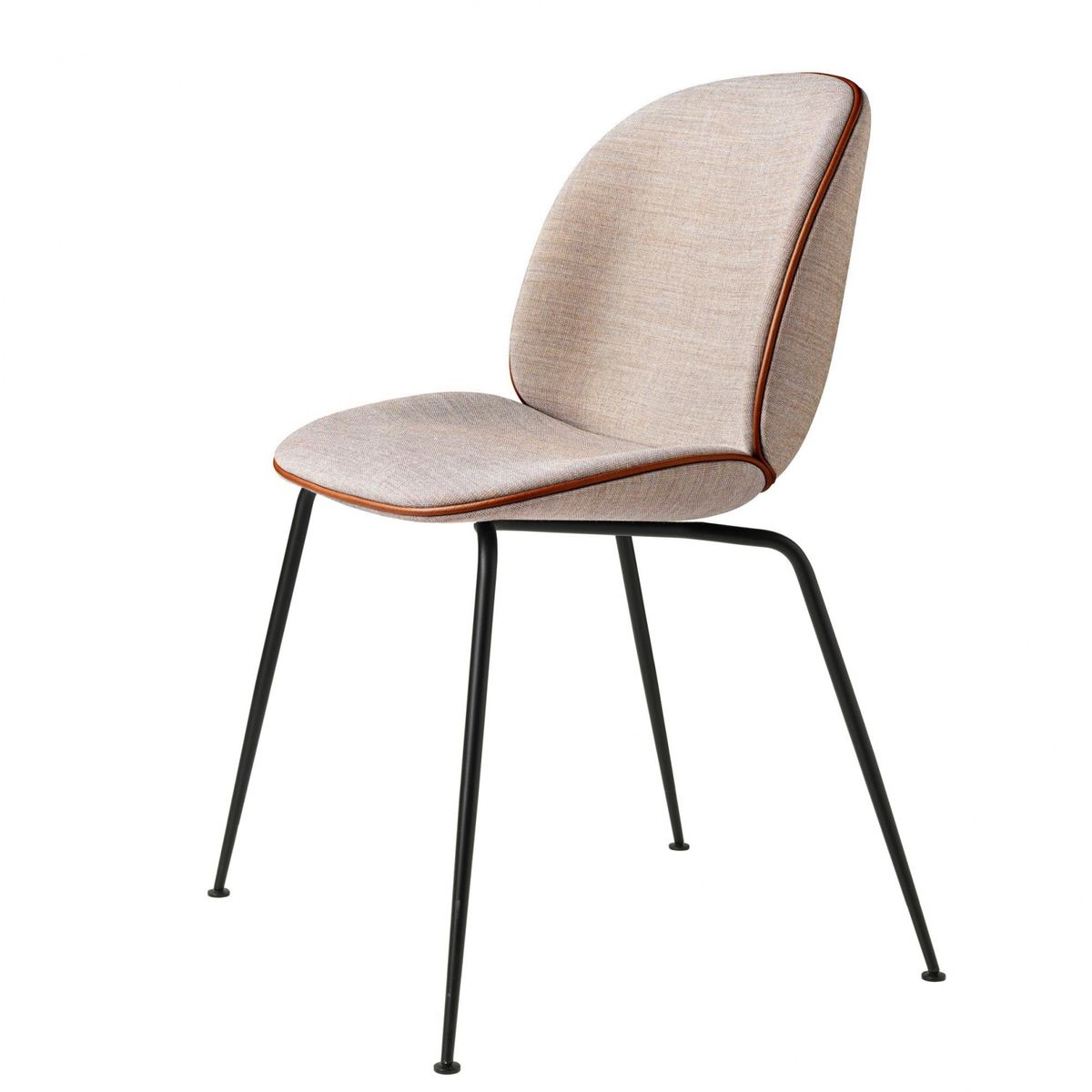 Beetle Chair Gubi AmbienteDirectcom : none1200x1200 ID572465 dc6747a376dd4ea36d73f15f53fd9ba3 from www.ambientedirect.com size 1200 x 1200 jpeg 70kB