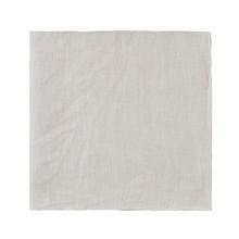 Blomus - Lineo Linen Napkin Set Of 2
